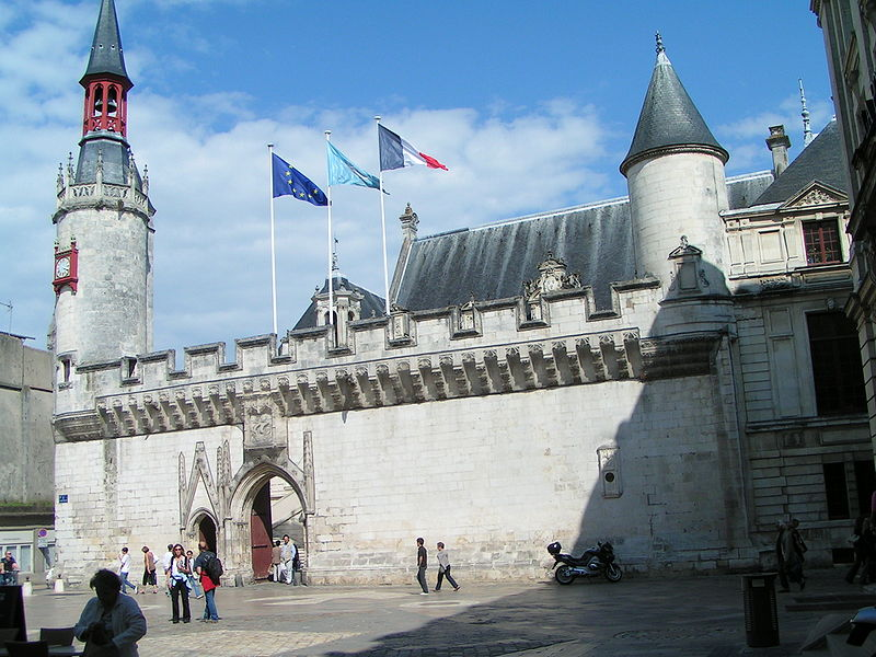 mairies_france_larochelle