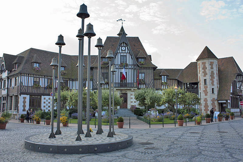 mairies_france_deauville