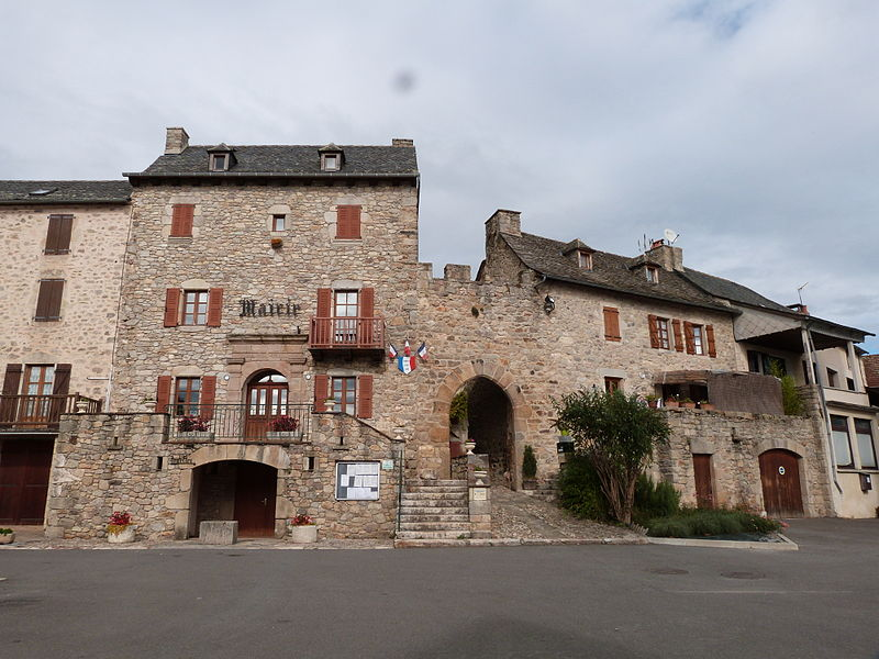 mairies_france_vabre_tizac
