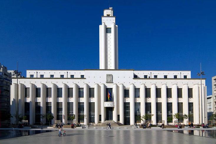 mairies_france_villeurbanne