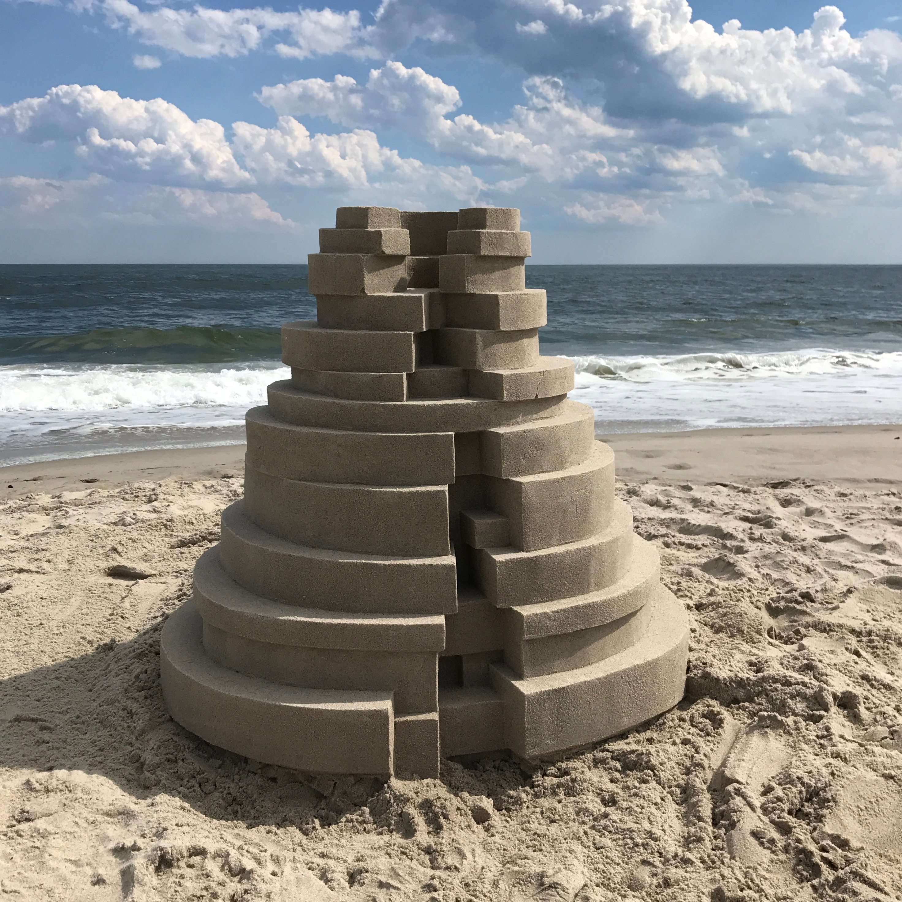 qui sera le meilleur architecte de ch teaux de sable lumi res de la ville. Black Bedroom Furniture Sets. Home Design Ideas