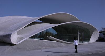 Casar de Caceres, en Espagne