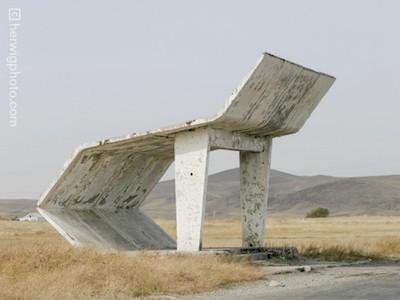 Taraz, Kazakhstan.