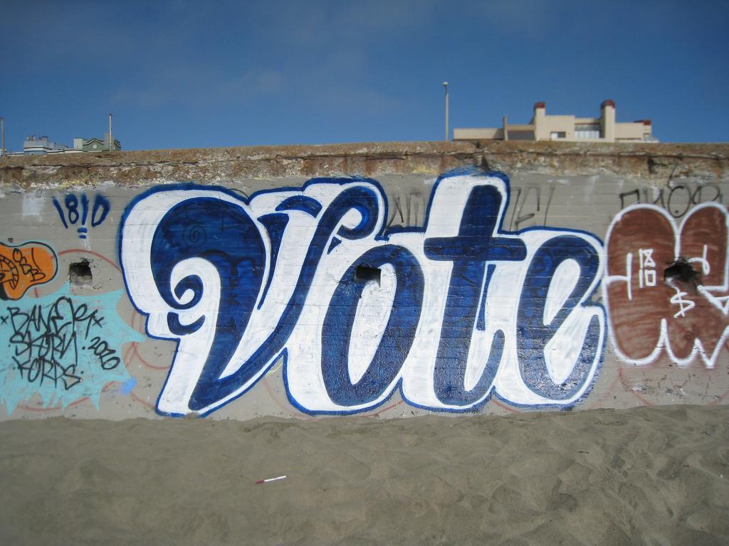 votre-street-art