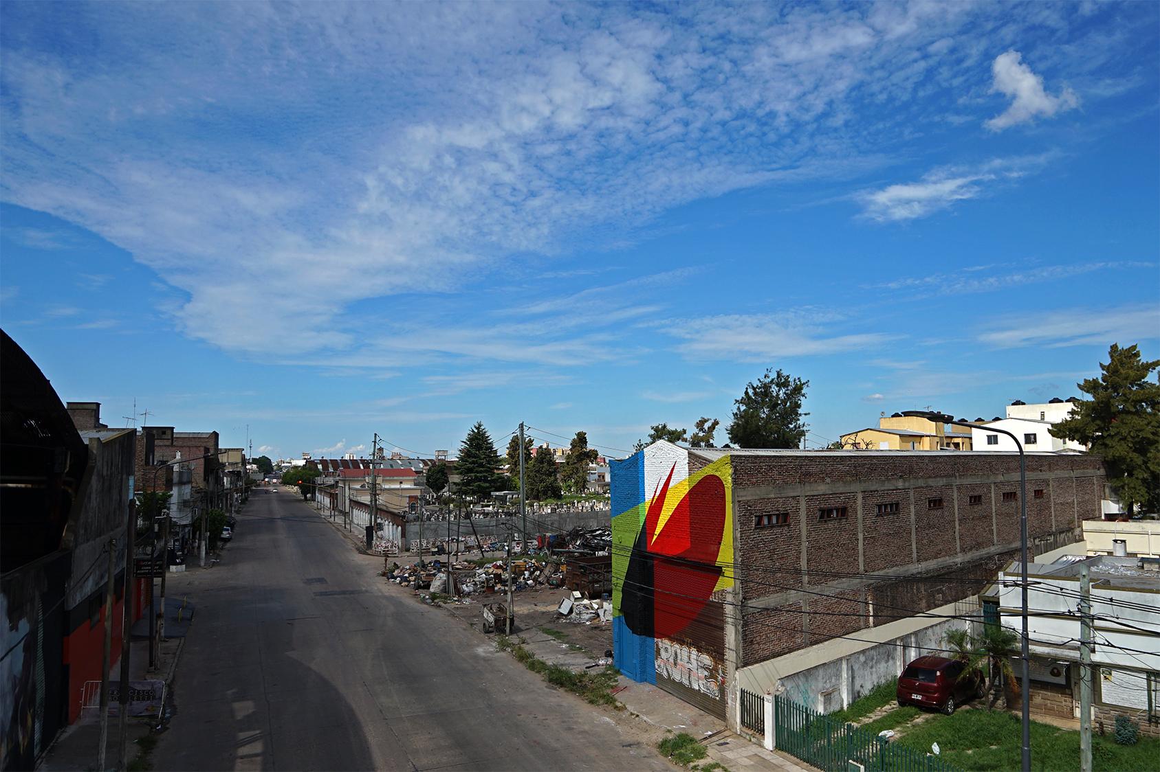 tour du monde des plus belles œuvres street art villetour du monde des plus belles œuvres street art ville