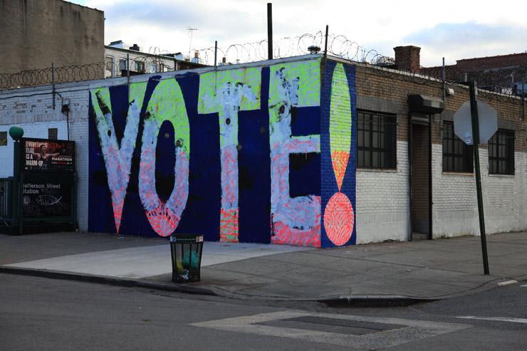 brooklyn-street-art-maya-hayuk-jaime-rojo-11-06-12-web