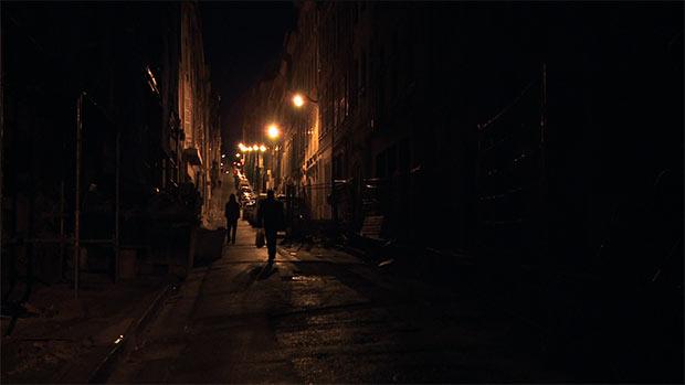 nuit-ville-peur-batiment
