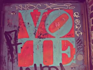 vote-street-art