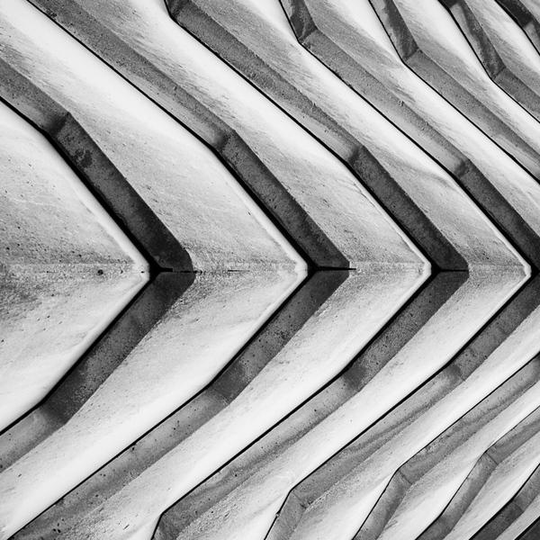 Mathieu Coquerelle Bordeaux Portfolio Artiste Photographe Urbanisme Rêves