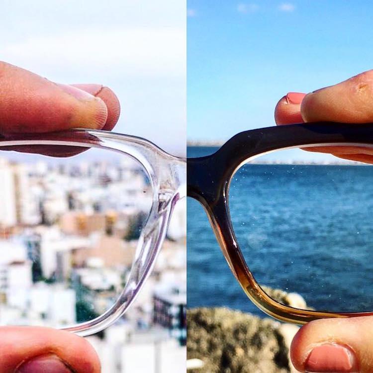Half Half Travel Dan & Becca Instagram Couple Longue Distance Photographie Portfolio Monde