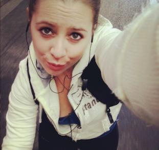Amandine Lorho