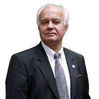 Michel Huet