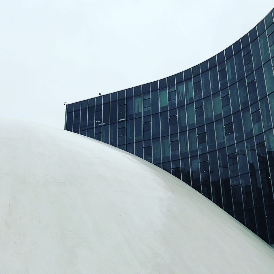 iPhone Photography Awards Architecture Concours Apple Portfolio