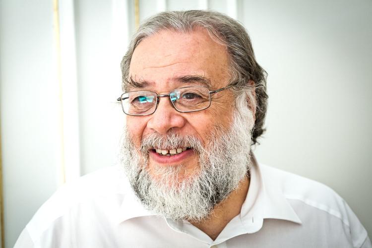 Cohen Solal Henri