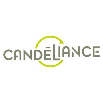Candeliance