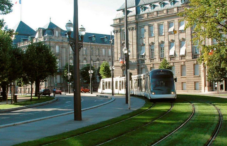 strasbourg participez l laboration du plan climat 2030 lumi res de la ville. Black Bedroom Furniture Sets. Home Design Ideas