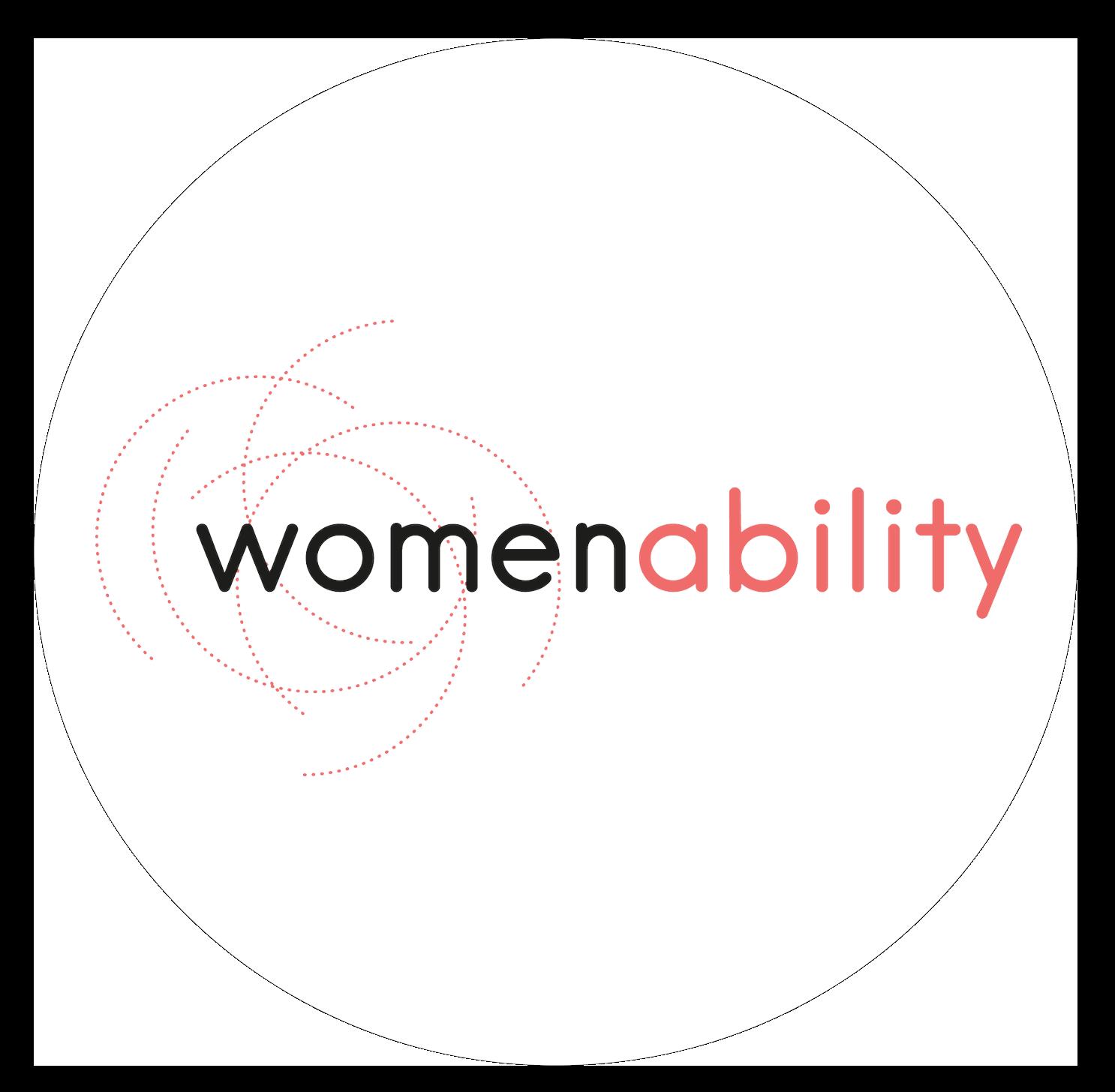 Womenability