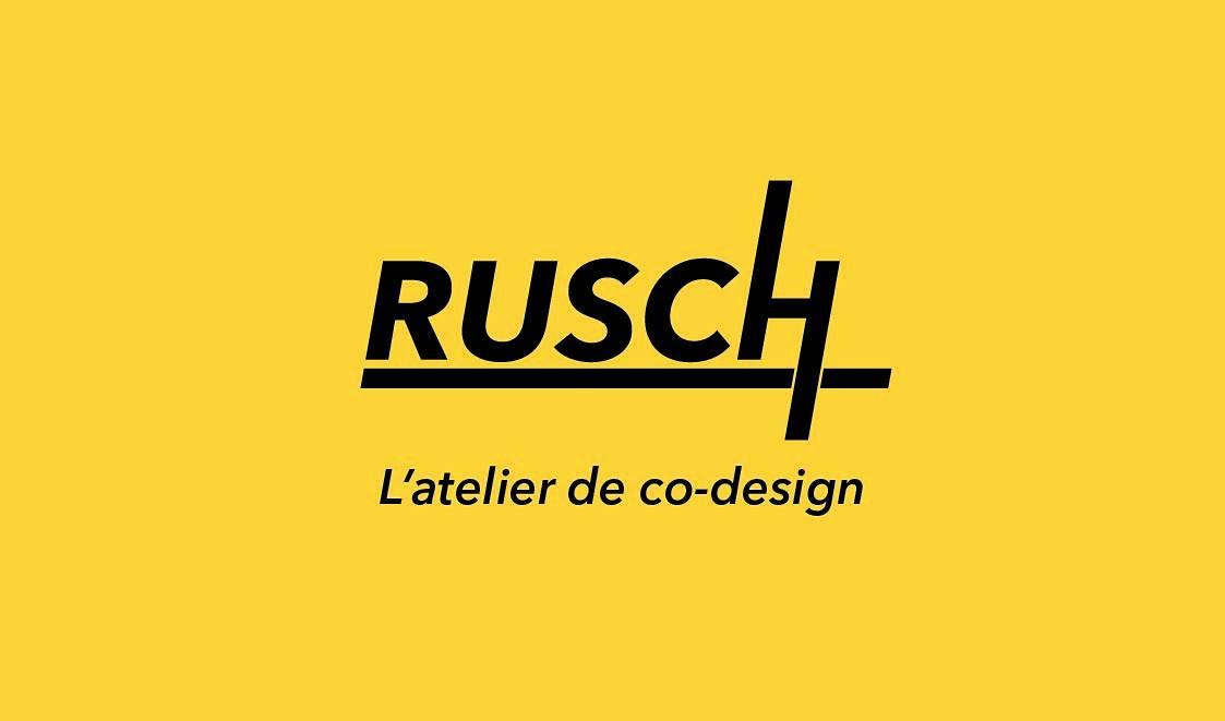 Atelier Rusch