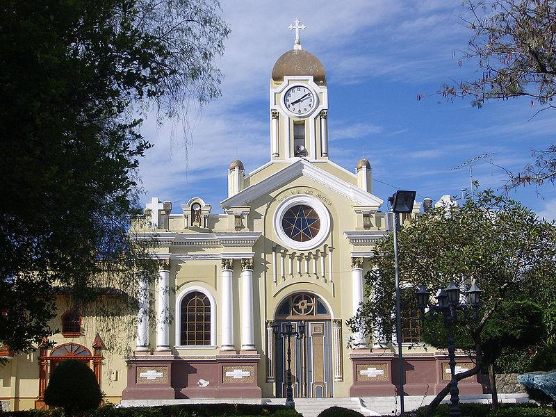 esperance-de-vie-vilcabamba