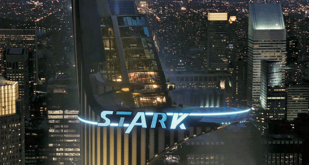 stark-tower-iron-man