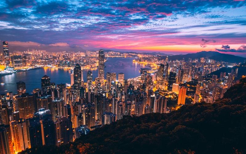 esperance-de-vie-hongkong