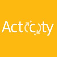 Acticity