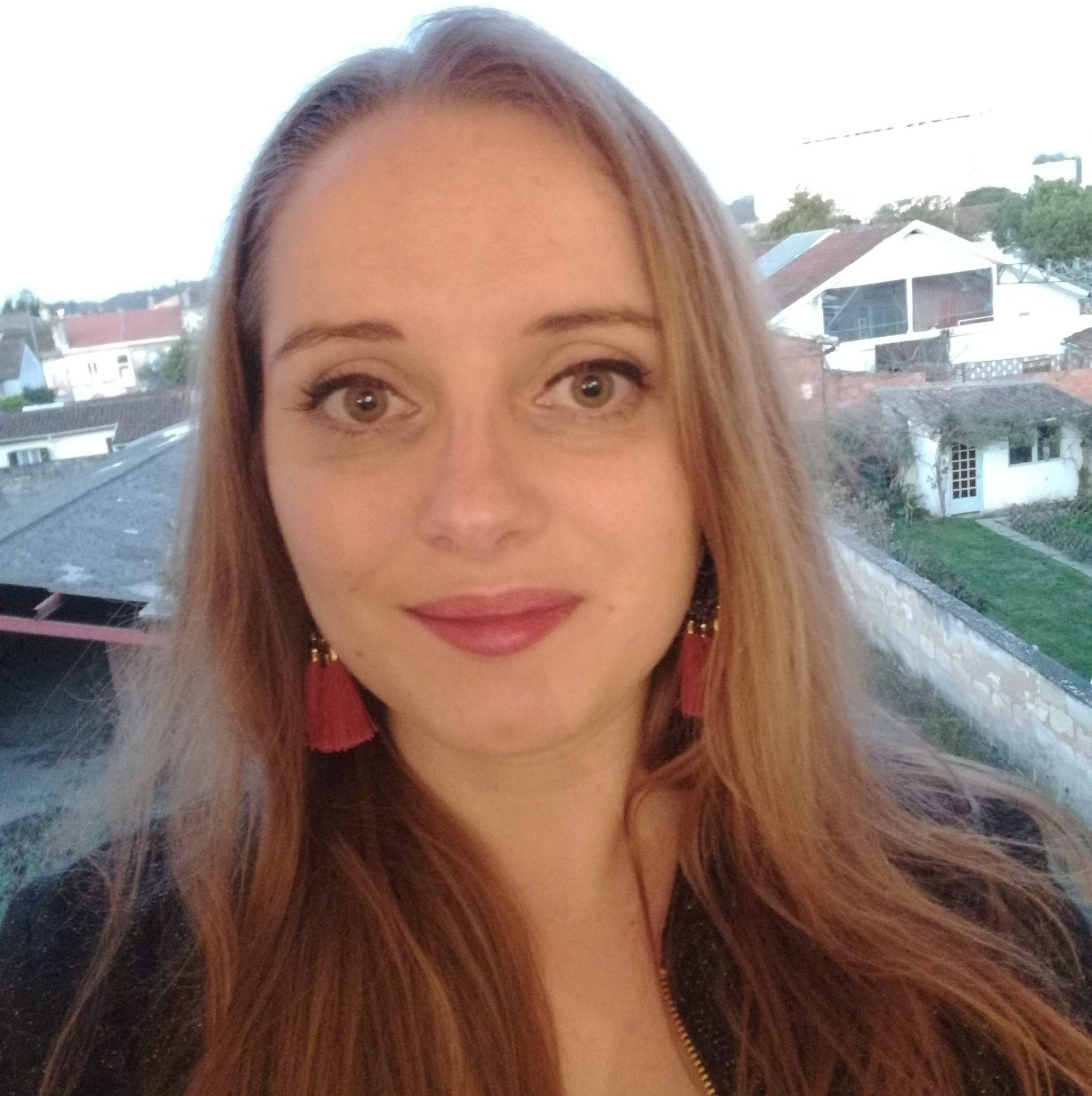 Camille BACHET