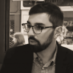 Arnaud Alessandrin - lutte discriminitations - genre