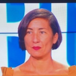 Johanna Dagorn - lutte discriminitations - genre